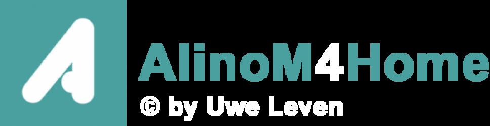 AlinoM4Home